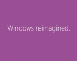 windows-reimagined
