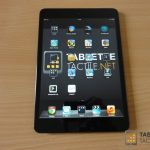 test-tablette-tactile-Apple-iPad-Mini-DSC02531
