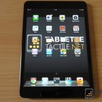 test-tablette-tactile-Apple-iPad-Mini-DSC02532