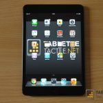 test-tablette-tactile-Apple-iPad-Mini-DSC02533