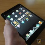 test-tablette-tactile-Apple-iPad-Mini-DSC02582