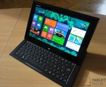 Sony-VAIO-Duo-11-Test-tablette-tactile.net- (17)