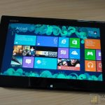 Sony-VAIO-Duo-11-Test-tablette-tactile.net- (2)
