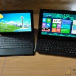 Sony-VAIO-Duo-11-Test-tablette-tactile.net- (27)