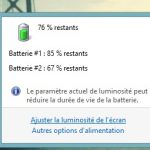 double-batterie-Asus-Vivo-Tab-RT