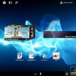 test-Sony-Xperia-tablet-S (11)
