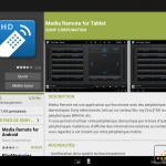 test-Sony-Xperia-tablet-S (58)