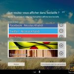 test-Sony-Xperia-tablet-S (69)