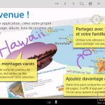 test-Sony-Xperia-tablet-S (72)