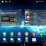 test-Sony-Xperia-tablet-S (9)