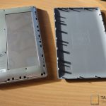 test-kobo-arc-tablette-tactile (13)