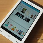 test-kobo-arc-tablette-tactile (14)