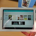 test-kobo-arc-tablette-tactile (15)