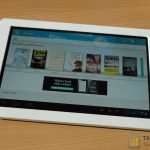 test-kobo-arc-tablette-tactile (16)