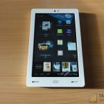 test-kobo-arc-tablette-tactile (3)