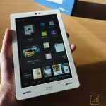 test-kobo-arc-tablette-tactile (6)