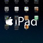 test-tablette-tactile.net-Apple-iPad4 -  (4)