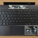 test-tablette-tactile.net-Asus-Vivo-Tab-RT- (11)