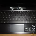 test-tablette-tactile.net-Asus-Vivo-Tab-RT- (2)