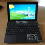 test-tablette-tactile.net-Asus-Vivo-Tab-RT- (37)