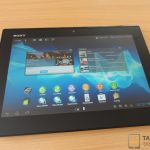 test-tablette-tactile.net-Sony-Xperia-tablet-S- (16)