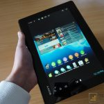 test-tablette-tactile.net-Sony-Xperia-tablet-S- (19)