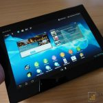 test-tablette-tactile.net-Sony-Xperia-tablet-S- (20)