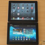 test-tablette-tactile.net-Sony-Xperia-tablet-S- (21)