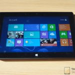 test_tablette-tactile.net_Microsoft-Surface-RT- (1)