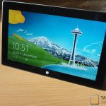 test_tablette-tactile.net_Microsoft-Surface-RT- (10)