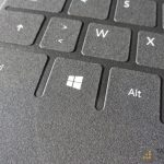 test_tablette-tactile.net_Microsoft-Surface-RT- (24)