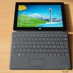 test_tablette-tactile.net_Microsoft-Surface-RT- (29)