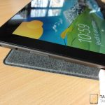 test_tablette-tactile.net_Microsoft-Surface-RT- (30)