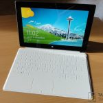 test_tablette-tactile.net_Microsoft-Surface-RT- (32)