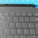 test_tablette-tactile.net_Microsoft-Surface-RT- (40)