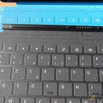 test_tablette-tactile.net_Microsoft-Surface-RT- (41)