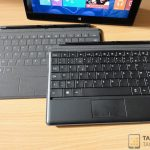test_tablette-tactile.net_Microsoft-Surface-RT- (43)