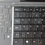 test_tablette-tactile.net_Microsoft-Surface-RT- (46)