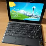 test_tablette-tactile.net_Microsoft-Surface-RT- (47)