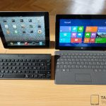 test_tablette-tactile.net_Microsoft-Surface-RT- (51)
