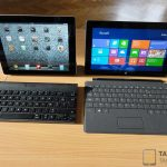 test_tablette-tactile.net_Microsoft-Surface-RT- (52)