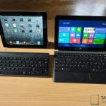 test_tablette-tactile.net_Microsoft-Surface-RT- (53)