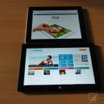 test_tablette-tactile.net_Microsoft-Surface-RT- (56)