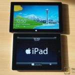 test_tablette-tactile.net_Microsoft-Surface-RT- (7)