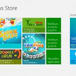 windows-store-W8-2