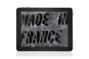 tablette-made-in-france