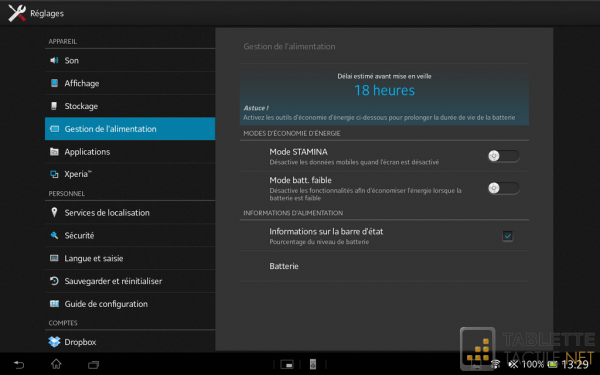 Sony-Xperia-Tablet-Z-test-tablette-tactile.net-screenshots- (2)