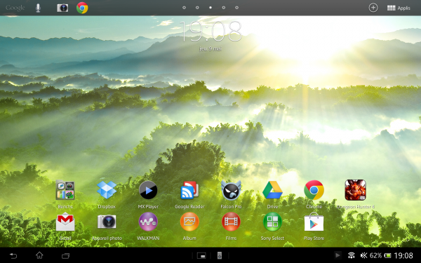 Sony-Xperia-Tablet-Z-test-tablette-tactile.net-screenshots- (22)