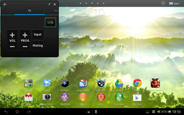 Sony-Xperia-Tablet-Z-test-tablette-tactile.net-screenshots- (27)