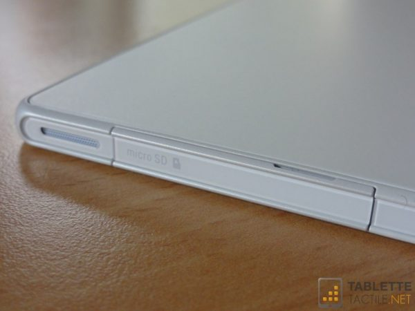 Sony-Xperia-Tablet-Z-test-tablette-tactile.net. (17)